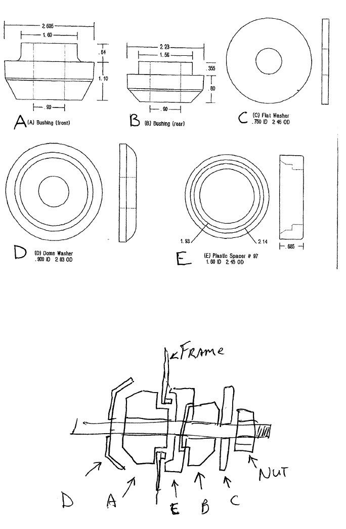 Ford Radius Arm Bushing Diagram Jw67qMp3KiYBP7ErFHOHukIwNlOCE 7CrQbSv5D4 7C qY on 96 f150 front suspension diagram
