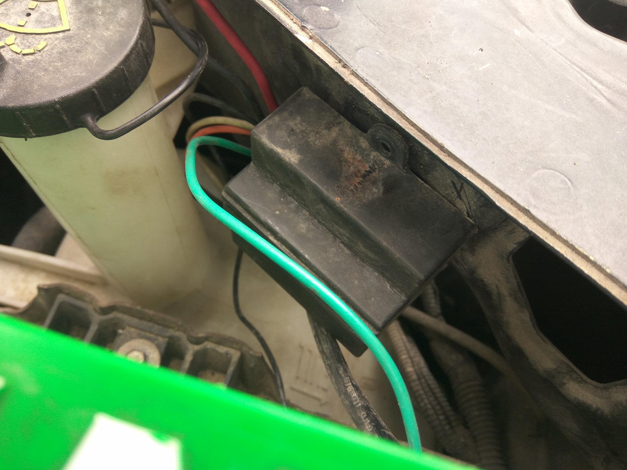F250 Wiring Diagram - Ford Forum