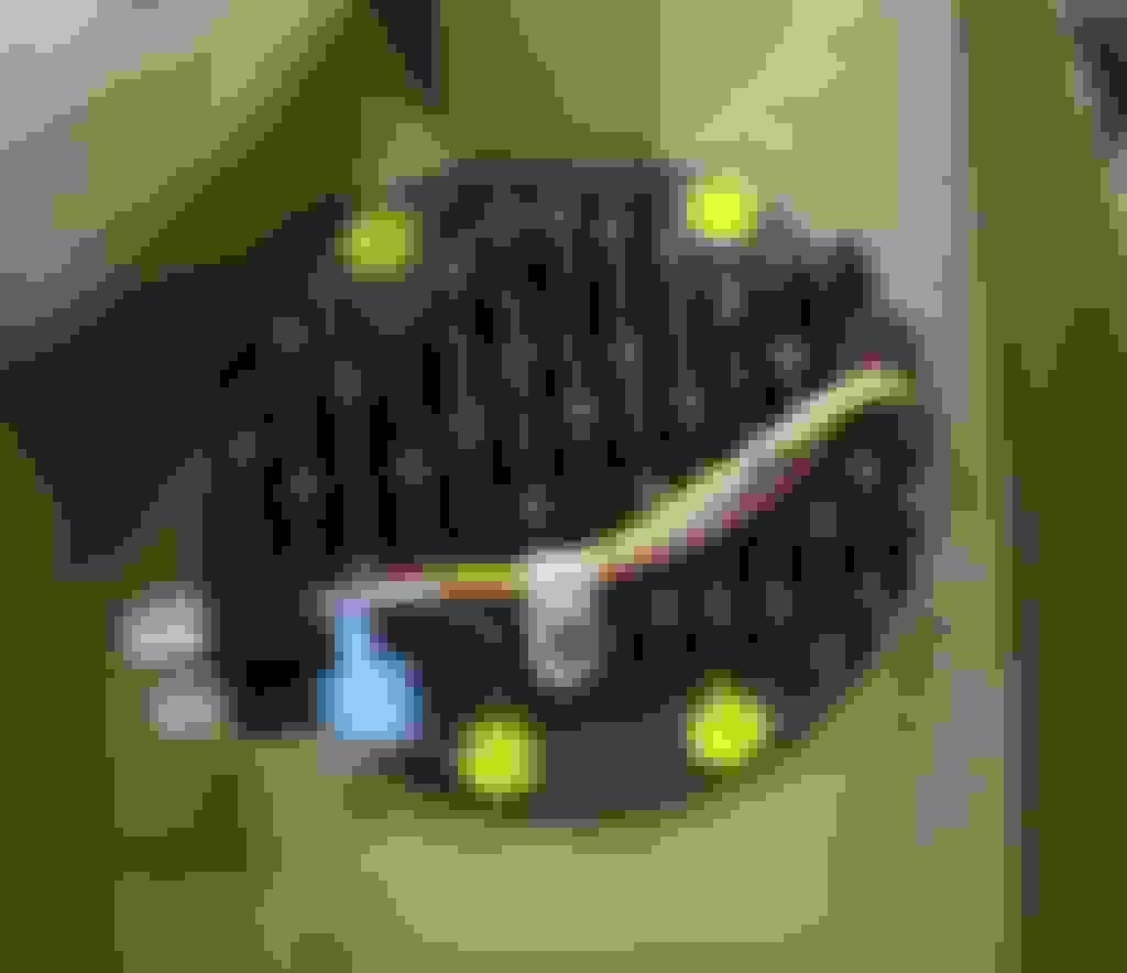 2015 Street Bob - DayMaker & New Bucket Install - Harley ... on t bucket steering column, t bucket fuel system, t bucket grill, t bucket turn signal switch, t bucket motor mounts, t bucket fuel line, t bucket frame, t bucket fender, t bucket fuel tank, t bucket hood, t bucket wheels,
