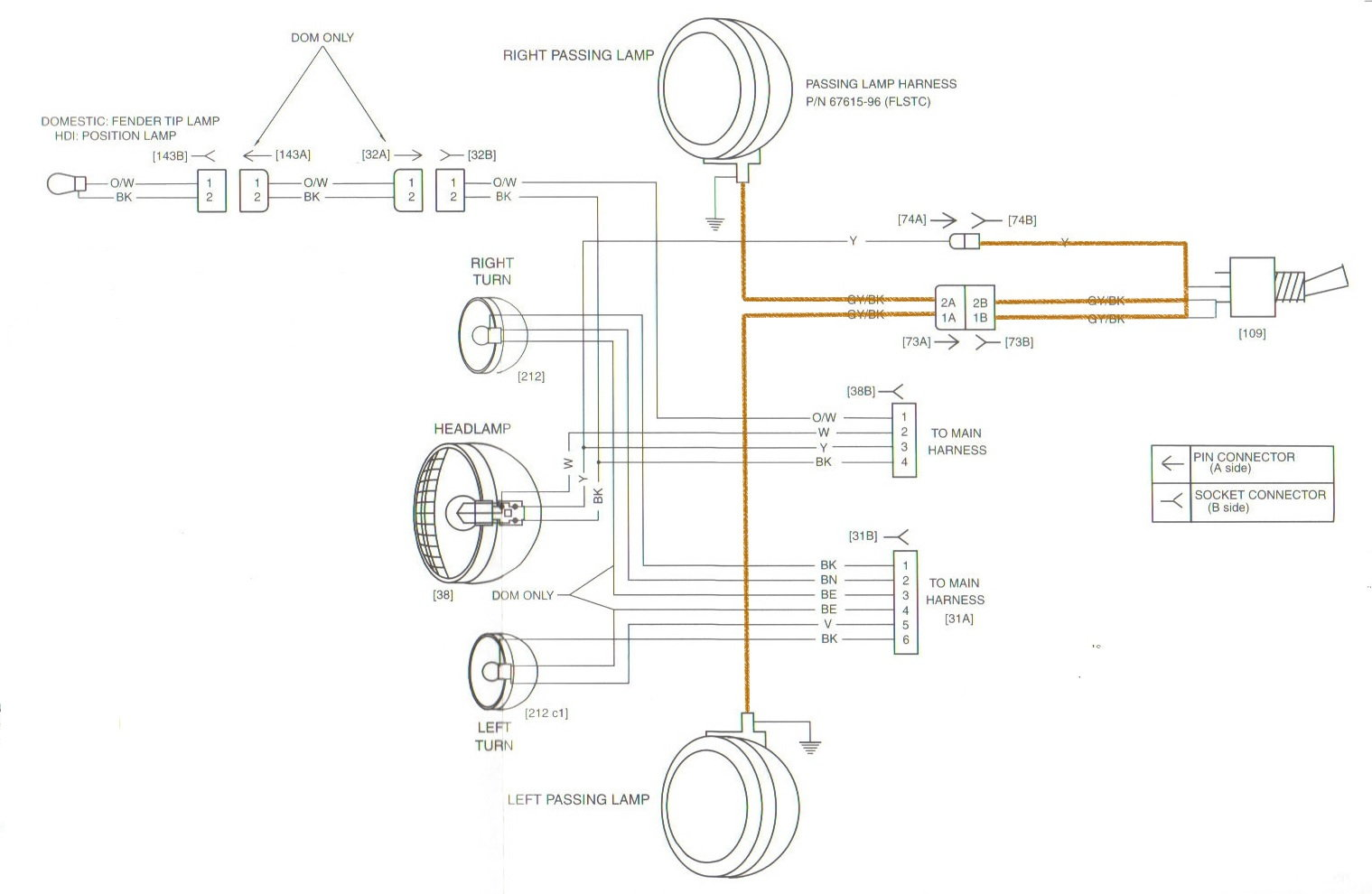 Auxiliary Light Wiring Diagram from cimg3.ibsrv.net