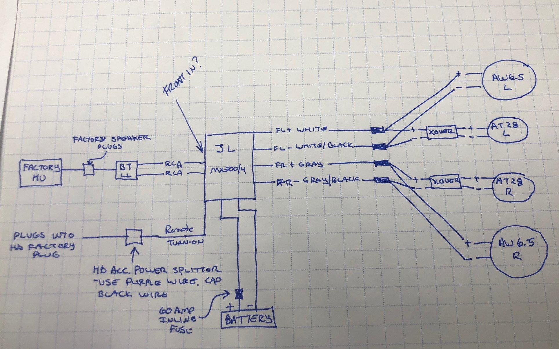 img_7416_c3fddf88991451e51ab37bea71a3f00a465247cc Jl Audio Speaker Wiring Diagram on apple wiring diagram, visonik wiring diagram, clifford wiring diagram, lanzar wiring diagram, onstar fmv wiring diagram, jl 500 1 diagram, car stereo system wiring diagram, panasonic wiring diagram, planet audio wiring diagram, pioneer deh 150mp instalation diagram, jl w7 wiring diagram, chevy blazer overhead console wiring diagram, toshiba wiring diagram, polk audio wiring diagram, aiwa wiring diagram, audio control wiring diagram, definitive technology wiring diagram, dual voice coil wiring diagram, cerwin vega wiring diagram, kenwood wiring diagram,