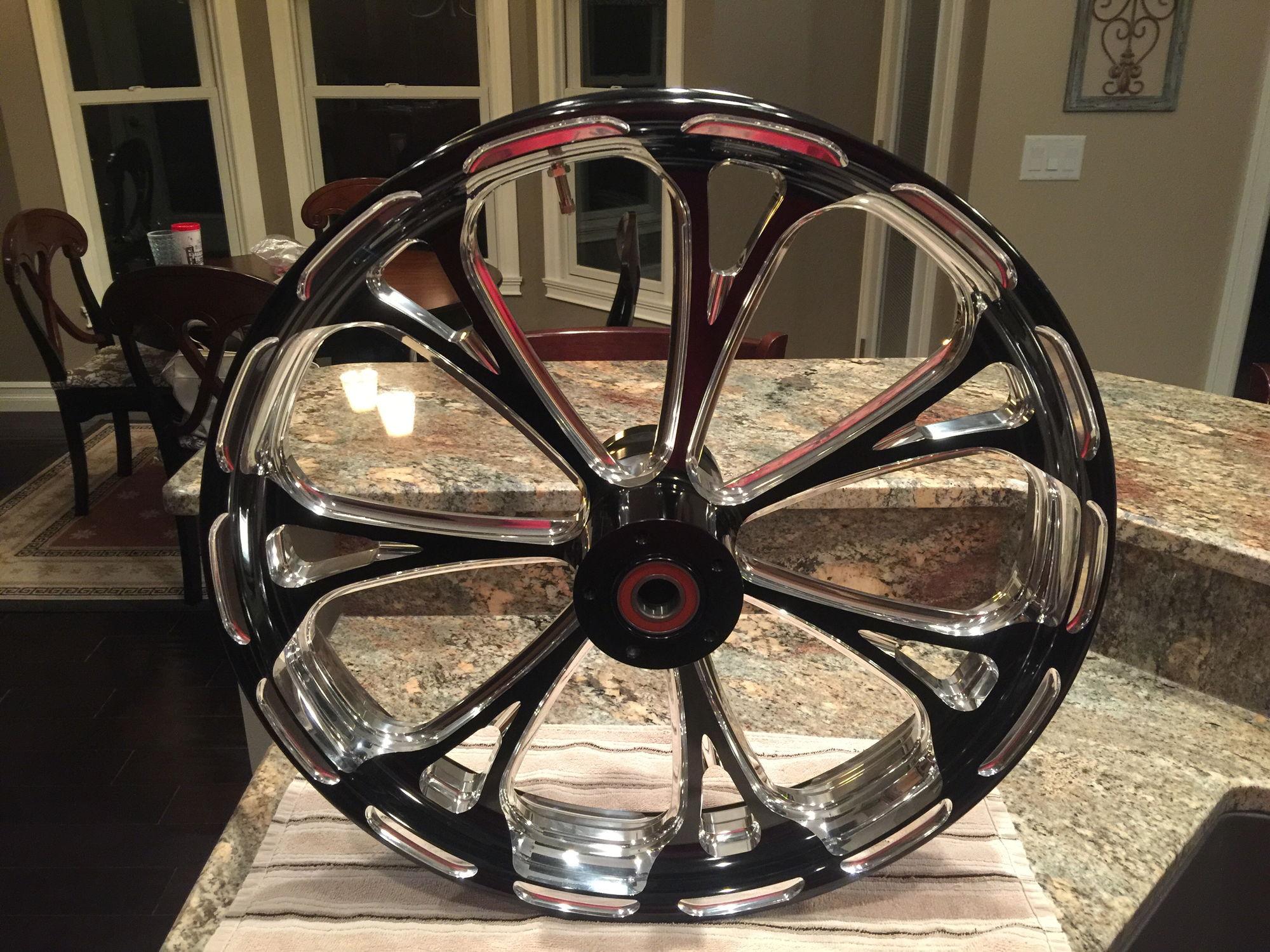 performance machine virtue wheels