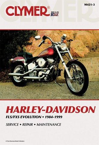 Softail Service Manual Harley Davidson Forums