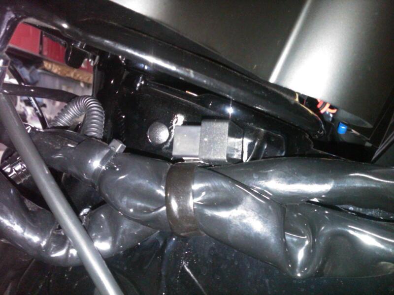 Air temp sensor location - Harley Davidson Forums Harley Air Temp Sensor Wiring Diagram on harley engine temperature sensor 1996, harley-davidson heat sensor, harley cylinder head temperature,