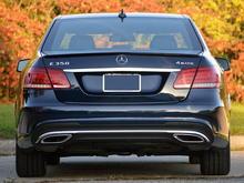 Garage - Mercedes