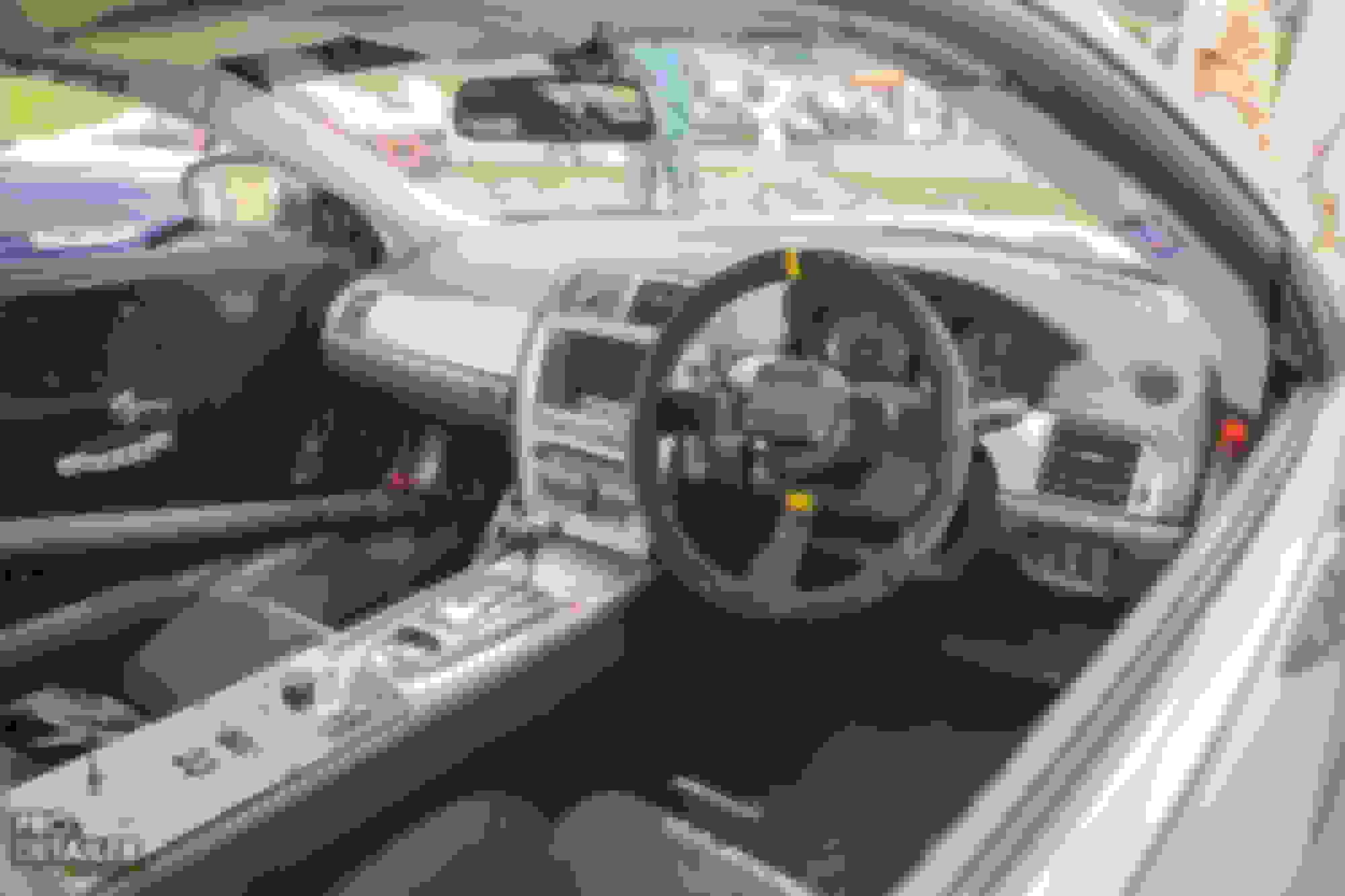 Xk8 Xkr How To Diy Repair Maintenance Links Facts Data Jaguar Forums Jaguar Enthusiasts Forum