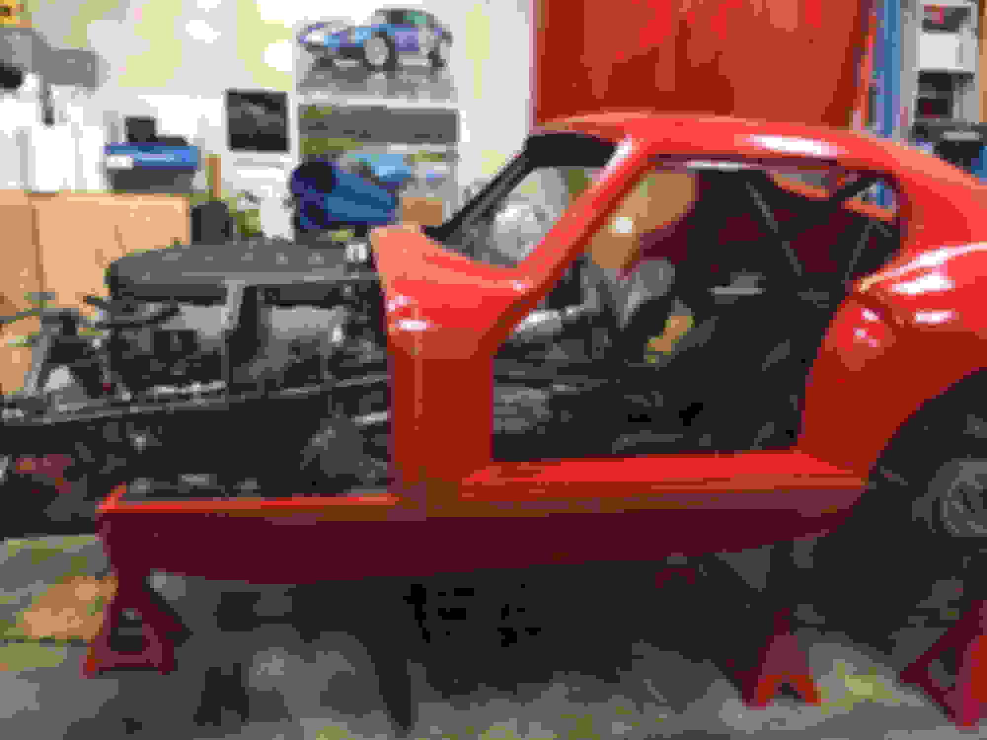 Jaguar Engine Diagram