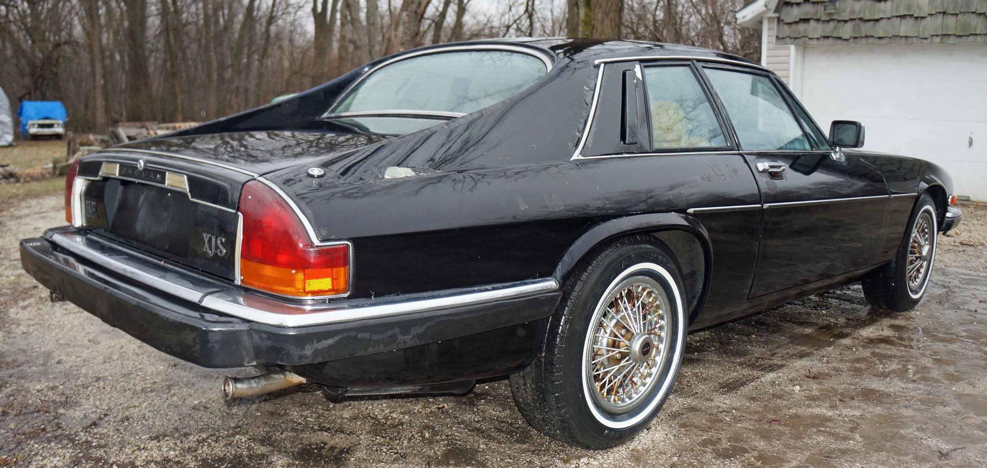 2000 jaguar xj8 engine fuse box diagram  u2013 car 1988 jaguar