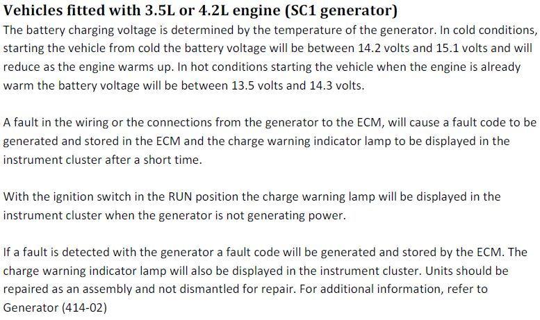Gm400 gearbox - Jaguar Forums - Jaguar Enthusiasts Forum