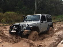 Mud 🐖🐖🐖