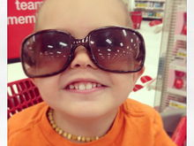 Untitled Album by Sarah:Marie:IVF:Mommy - 2013-07-15 00:00:00