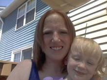 Untitled Album by *Maddie&Jacobs*Mommy* - 2011-07-30 00:00:00