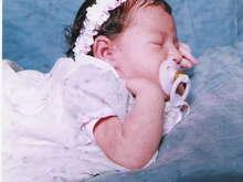 Untitled Album by .*Emma*. - 2011-06-26 00:00:00