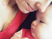 Untitled Album by ComfortablyMum - 2012-05-13 00:00:00