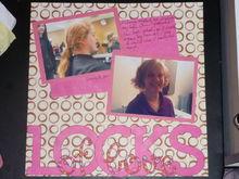 Untitled Album by Brittanie - 2012-08-07 00:00:00