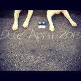 Untitled Album by ashley22pa - 2012-10-02 00:00:00