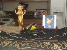 Untitled Album by Amaranth Dhanya - 2012-06-18 00:00:00