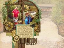 Untitled Album by misfitinmn - 2011-09-30 00:00:00