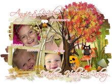 Untitled Album by ~* Helen *~ - 2013-09-13 00:00:00