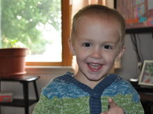 Untitled Album by Dylan's mommy - 2012-09-26 00:00:00