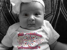 Untitled Album by jacks_mommy - 2012-07-05 00:00:00
