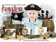 Untitled Album by Jaidynsmum - 2011-10-17 00:00:00