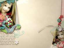 Untitled Album by Mom2*Lauryn*Jacob* - 2011-08-31 00:00:00