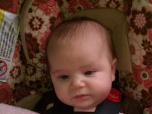 Untitled Album by Aidan~N~Haileys Mama - 2012-05-09 00:00:00