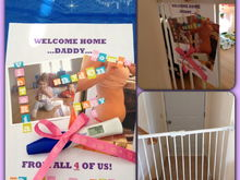 Untitled Album by MoMMy2*Vicky.Hayd.and.K* - 2013-03-08 00:00:00
