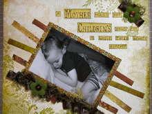 Untitled Album by Tamaralynnb - 2012-04-17 00:00:00