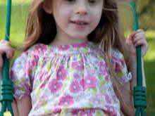 Untitled Album by Mom2*Lauryn*Jacob* - 2011-09-25 00:00:00