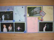 Untitled Album by Brittanie - 2011-08-20 00:00:00
