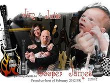 Untitled Album by JMC1988 - 2012-04-11 00:00:00