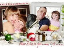 Untitled Album by *Kiliki* - 2011-12-02 00:00:00