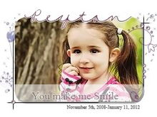 Untitled Album by navywifey2003 - 2012-01-12 00:00:00