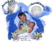 Untitled Album by Jaidynsmum - 2011-12-02 00:00:00