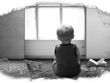 Untitled Album by AlexKatieAiden Mommy - 2011-09-21 00:00:00