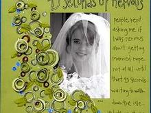Untitled Album by Tamaralynnb - 2012-05-10 00:00:00