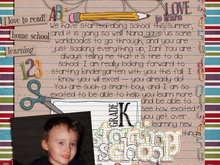 Untitled Album by Kit Kat - 2011-07-22 00:00:00