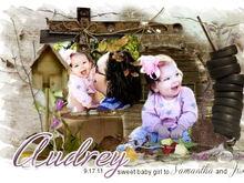 Untitled Album by *Kiliki* - 2011-11-02 00:00:00