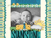 Untitled Album by MommaTrish - 2012-01-17 00:00:00