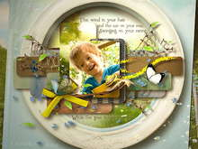 Untitled Album by Kit Kat - 2011-10-02 00:00:00