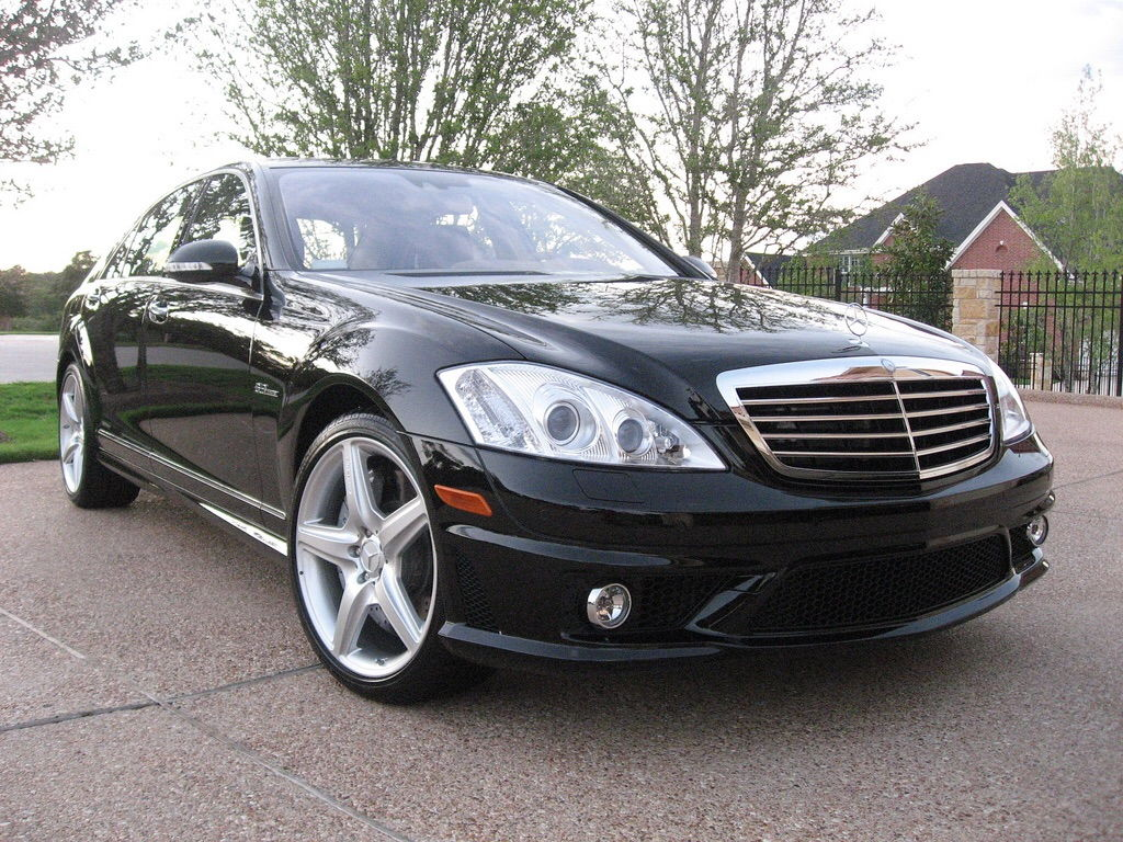 Wheel ideas for a black 2009 mercedes s550 4matic for 2009 mercedes benz s class s550 4matic