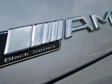 amg black series emblem 1 sm