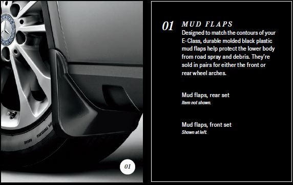 Maiqiken Car Mud Flaps Splash Guards For V auxhall O pel Astra J//Buick Verano 2010-2016 Fender Flares Mudflaps Mudguards Molded Front /& Rear Wheel 4Pcs white