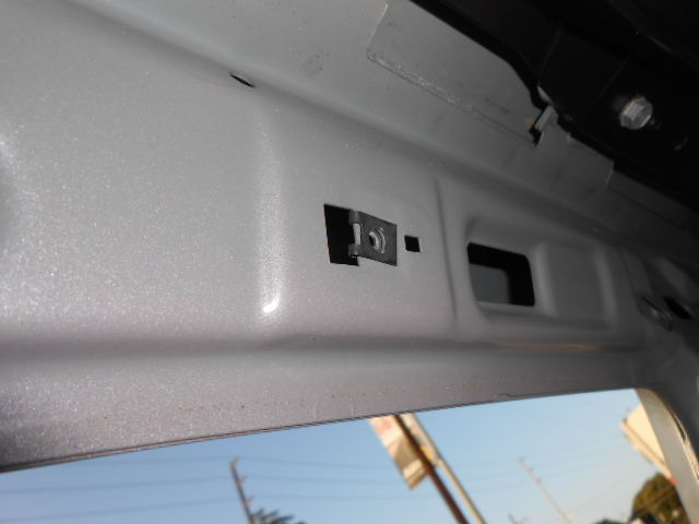 Headliner repair w202 headliner repair w202 headliner repair images fandeluxe Images