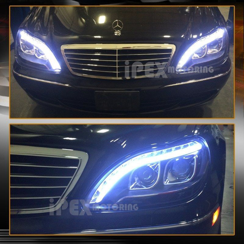 Lf10 Mercedes Benz Atego V2 2 in addition 2006 Mercedes Benz E55 Amg Slammed On Nice Wheels 3 additionally Mercedes Benz E350 2008 as well 2008 Mercedes Benz E Class Pictures C10410 pi36535624 together with 1623880 Thinking E320 Cdi. on 2005 mercedes benz e350