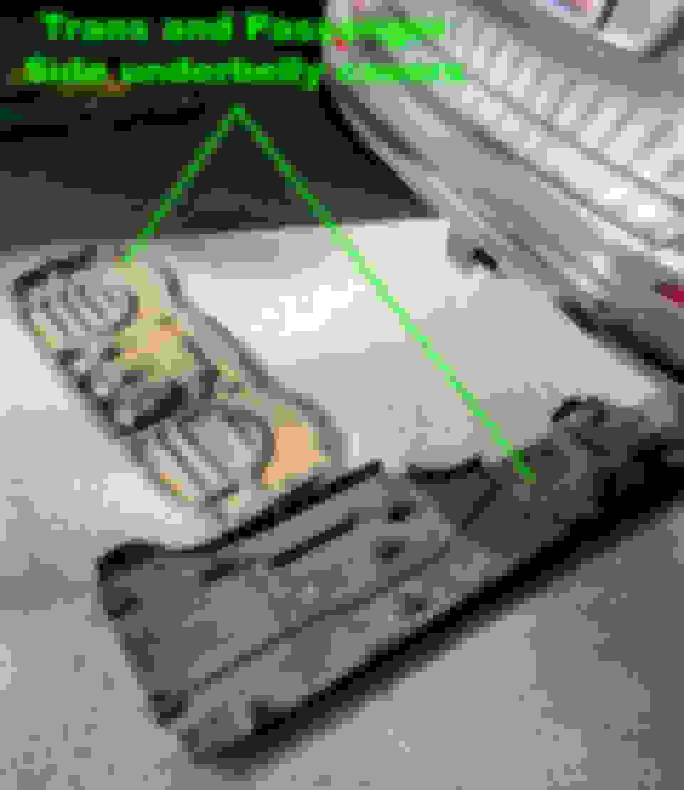 2013 ML350 CEL and NOx Sensor (P2201 code) - MBWorld org Forums