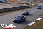 Track Racing @ Road Atlanta
