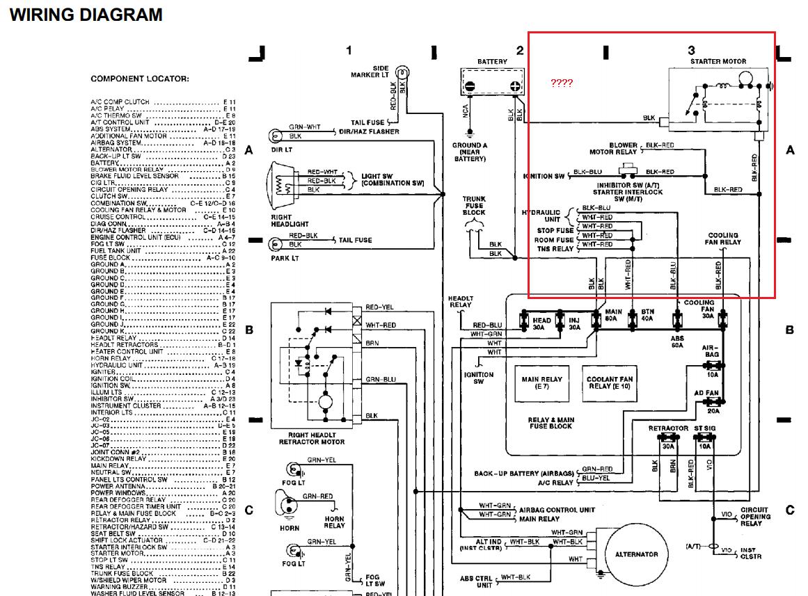 Turbo Turd -- U0026gt  K20z3 Swap - Page 4 - Miata Turbo Forum